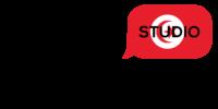 logo_webinternational_04-03-1-200x100 Agence web offshore